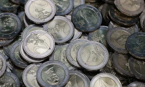 Французин получи 663 320 евро обезщетение заради съдебна грешка