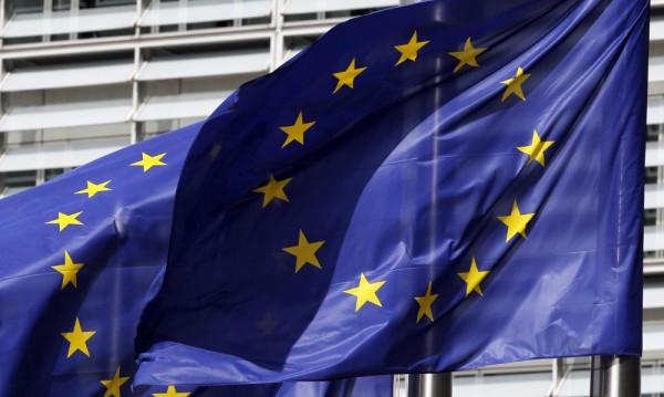 ЕС да държи британците вътре, руснаците - вън, германците - долу