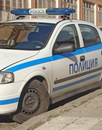 Задържаха пиян шофьор в Шумен, след като нападнал полицай