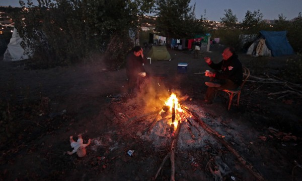 Български роми с присъди до 7 г. за трафик на хора във Франция