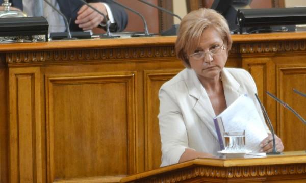 Менда Стоянова за Румен Гечев: Сладур, но нагъл!