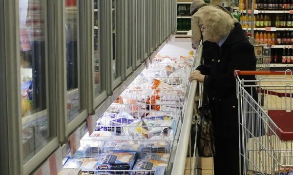 ГЕРБ: Законът за веригите не защитава потребителите