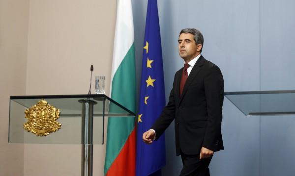 Дефицитът ще се вдигне, България тръгва към банковия съюз