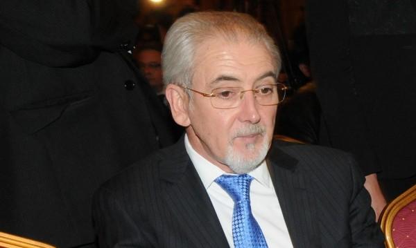 В парламента мислят различни варианти за парите в КТБ