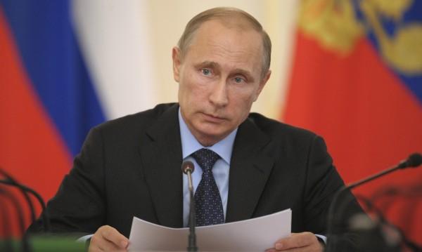Руското разузнаване се връща в Куба