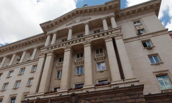 БСП: Няма случай кабинет в оставка да прави ремонт на бюджета