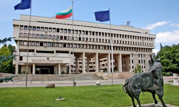 МВнР няма информация за българи на борда на сваления Боинг