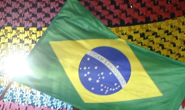 Спечели или загуби бразилската икономика от Мондиала?