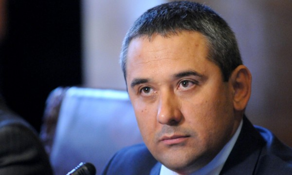 Спрягат Калин Христов за премиер или нов шеф на БНБ
