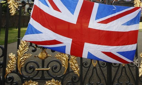 Британците изпревариха французите при най-желаните мъже