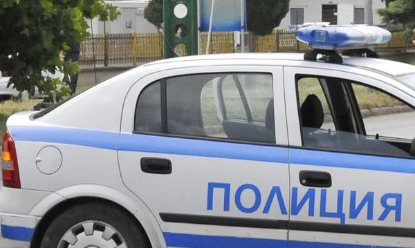 Трима са с опасност за живота след ПТП-то край Велико Търново