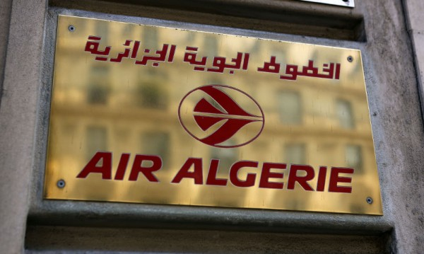 Изчезналият алжирски самолет се е разбил - в Нигер или Мали