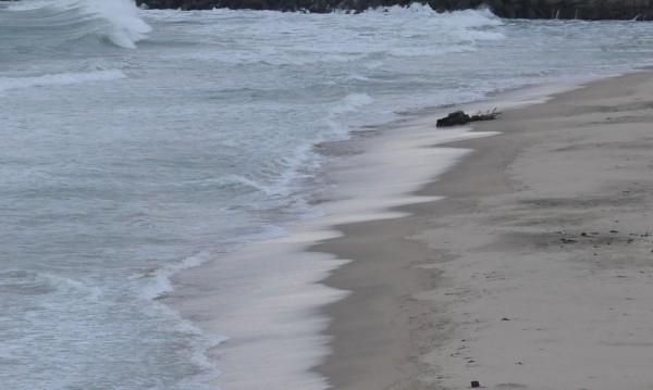 Чех се удави в курорта Камчия