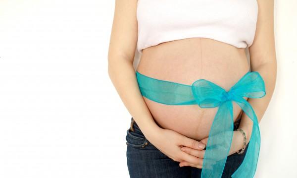 Любопитни факти за бременността и раждането
