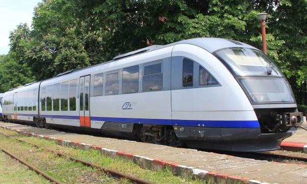 Протест в защита на ромите от Стара Загора спря 3 влака
