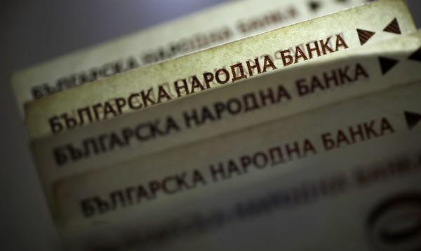 Възрастни хора дадоха няколко бона на ало изманици в Бургас