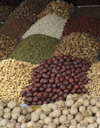 Кои храни могат да понижат холестерола?