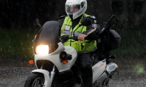 """Шефът на """"Сигма"""" и още четирима полицаи в ареста"""