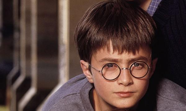 Феновете на Хари Потър отпразнуваха 34-ия му рожден ден