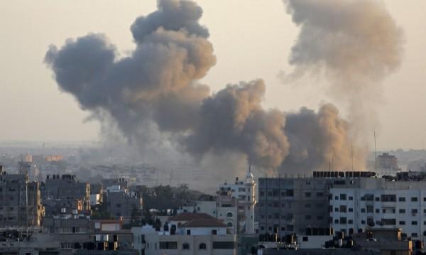 Израелски министър: Няма смисъл да се преговаря с Хамас