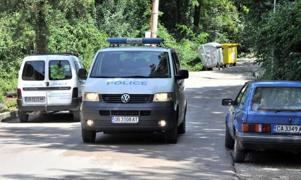 Около 50 човека издирват избягалия ягуар в Ловеч