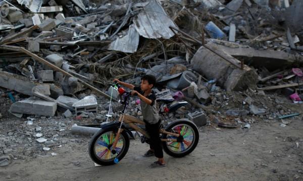 Хамас: Няма да има удължаване на примирието с Израел