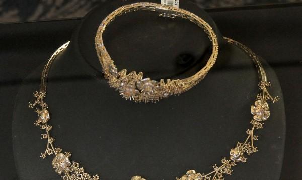 Платина, злато и сребро продава НАП – Пловдив