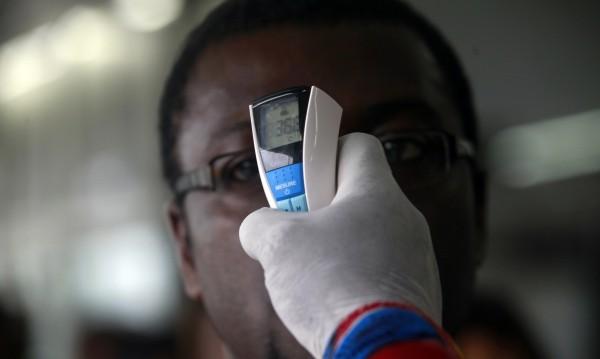 Лекарство срещу ебола поражда етични дилеми