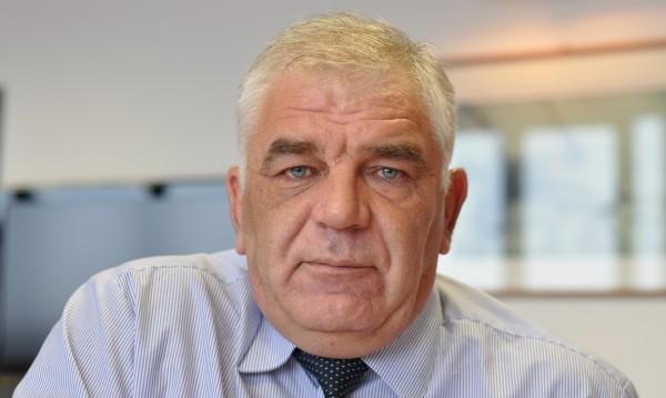 Митниците очакват 1 млрд. лв. неизпълнение на приходите