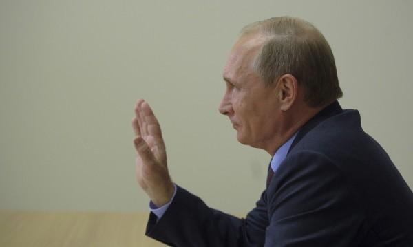 Ройтерс: Твърдостта на ЕС за санкциите срещу Русия се пропуква