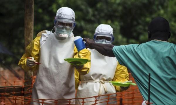 Камерун затваря границата си с Нигерия