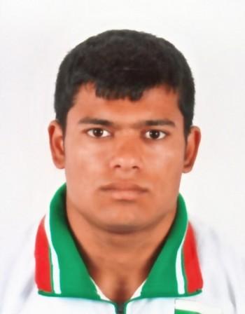 Златен медал за България на младежката олимпиада