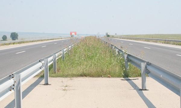 Ремонти по магистралите променят движението