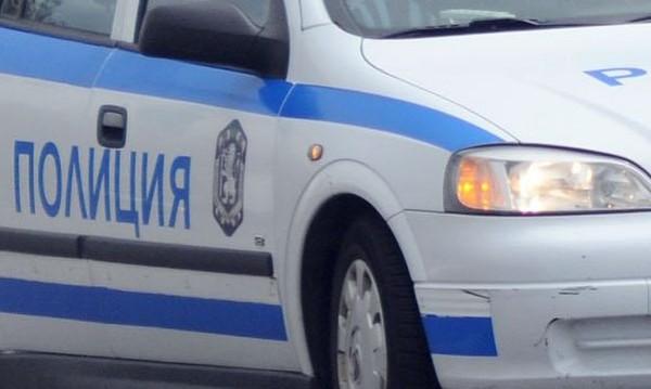 Все още няма заподозрени за убийството на Семков