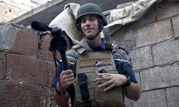 САЩ: Не правим отстъпки на терористи, не плащаме откупи