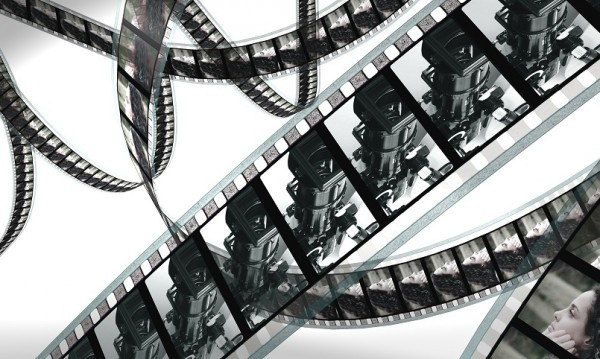 Филмотеката като трезор
