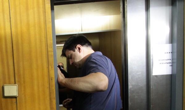 """Има """"замесени лица"""" в трагедията с асансьора, ще носят отговорност"""