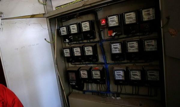 29 лева сметка за ток през юли са плащали средно в Западна България