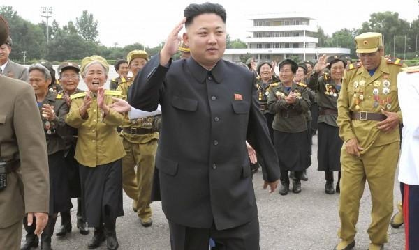 Личният банкер на Ким Чен Ун избяга в Русия