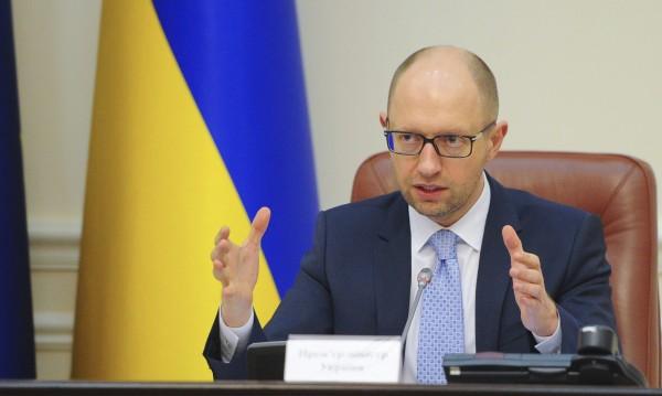 Украйна има критична нужда от втори кредитен транш от МВФ!