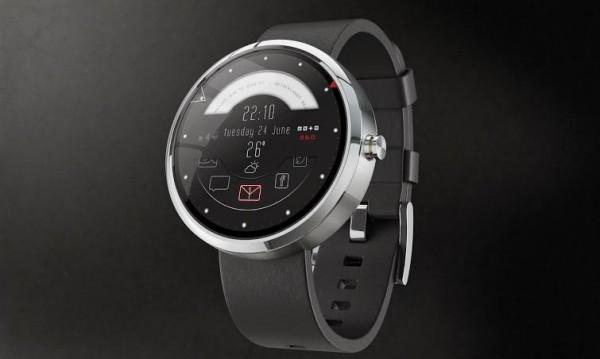 IFA 2014 - ново поколение часовници, огромни смартфони и умни перални