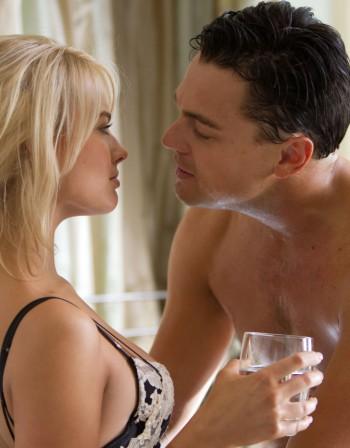 Как парите влияят на сексуалния ви живот