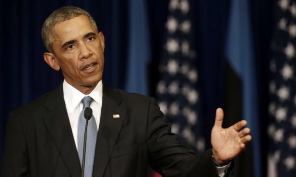 САЩ пращат допълнителни войски и авиация в Прибалтика