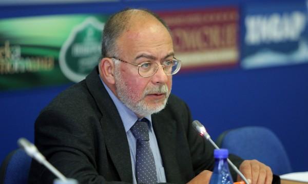 Една трета от българите биха продали гласа си