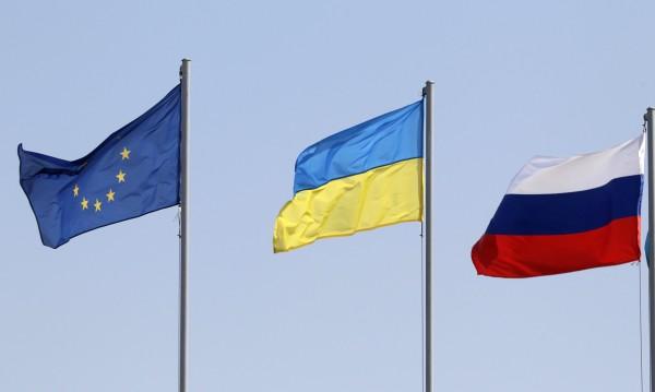 ЕС удря Русия с нови санкции от 9 септември