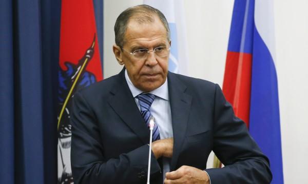 Русия заплаши с ответни мерки при нови санкции