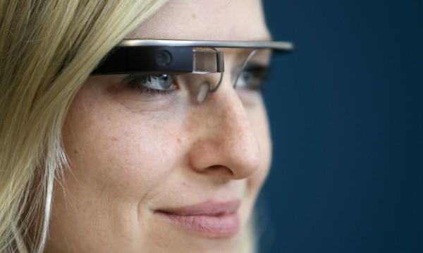 Google Glass ще подсказва кога сме подложени на стрес