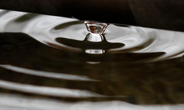Къде няма да има вода в София на 9 септември