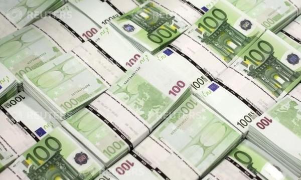 ЕС дава още 22 милиона евро в помощ на Украйна