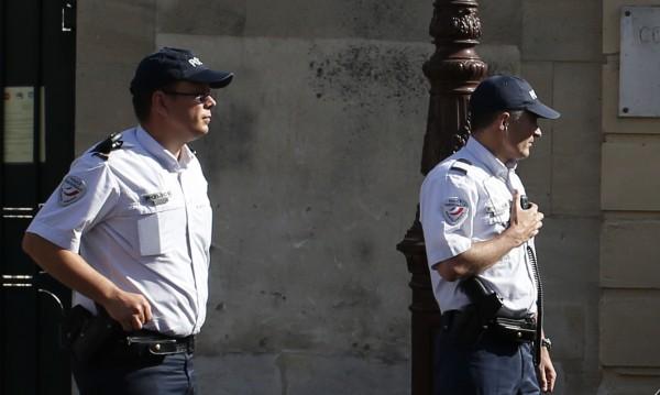 Две момчета от България се удавиха в Брюксел